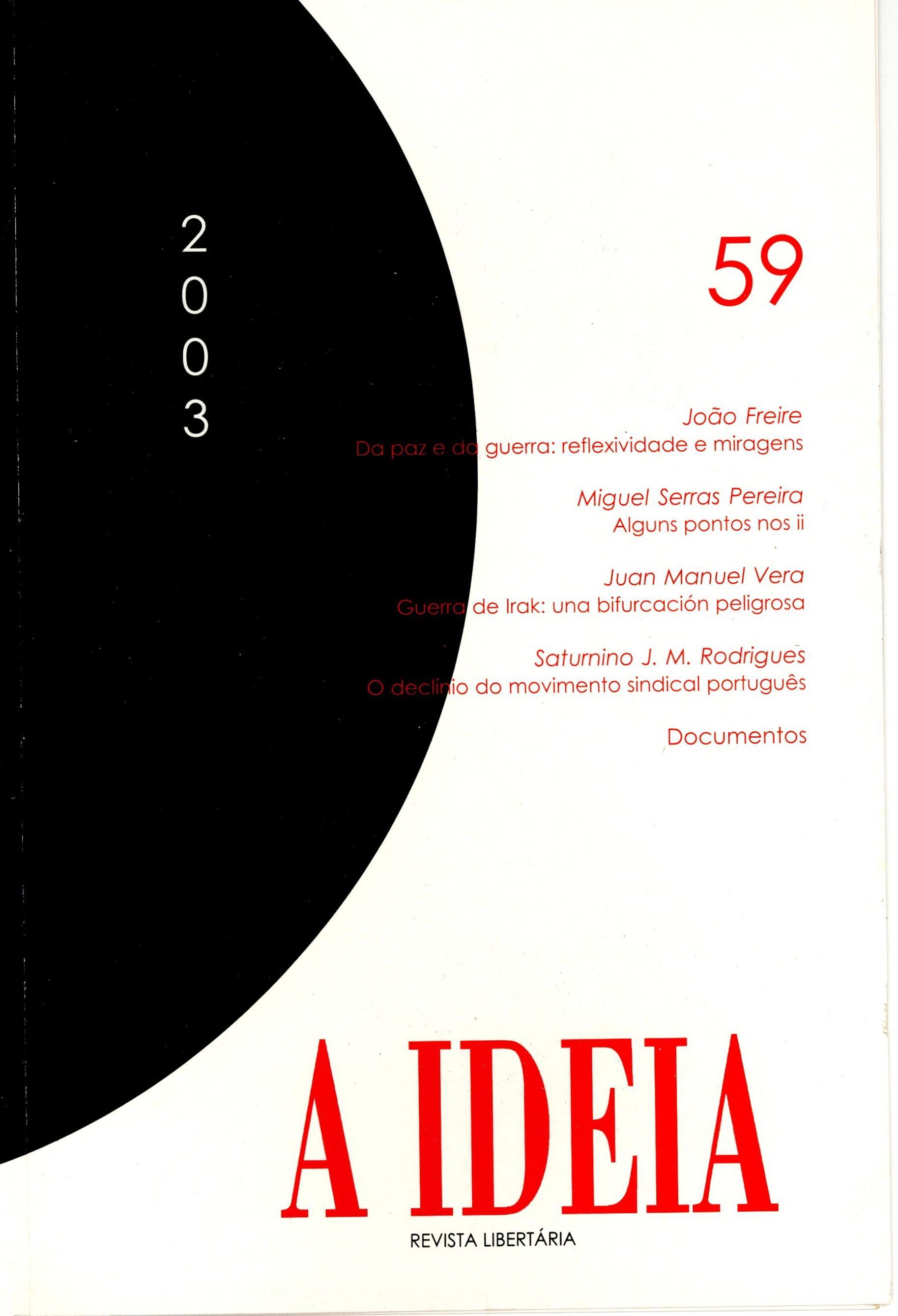 A_Ideia_II_4_59_capa