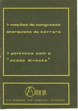A_ideia_10_capa