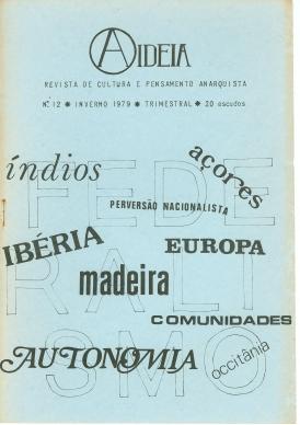 A_Ideia_12_capa