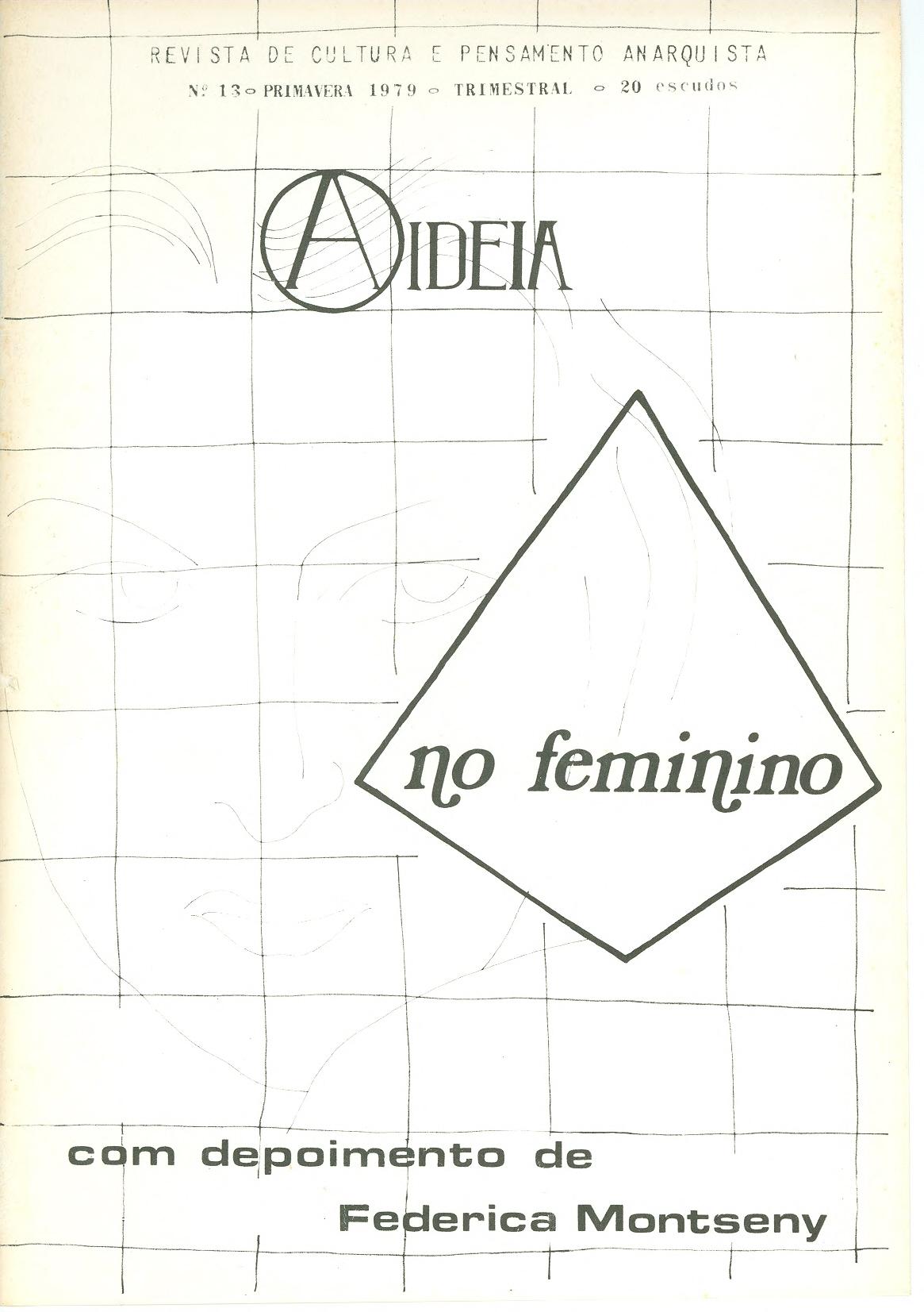 A_Ideia_13_capa