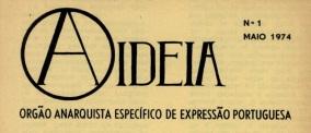 A_Ideia_1_cabecalho
