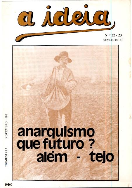 A_Ideia_22_23_capa
