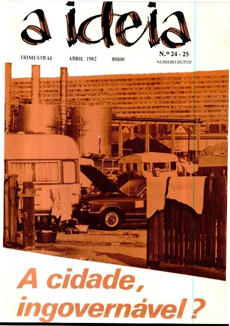 A_Ideia_24_25_capa