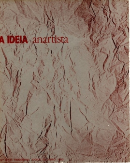 A_ideia_30_31_capa