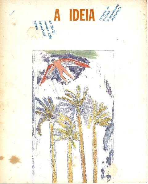 A_ideia_34_35_capa