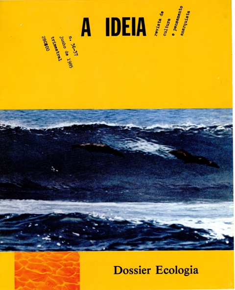 A_ideia_36_37_capa