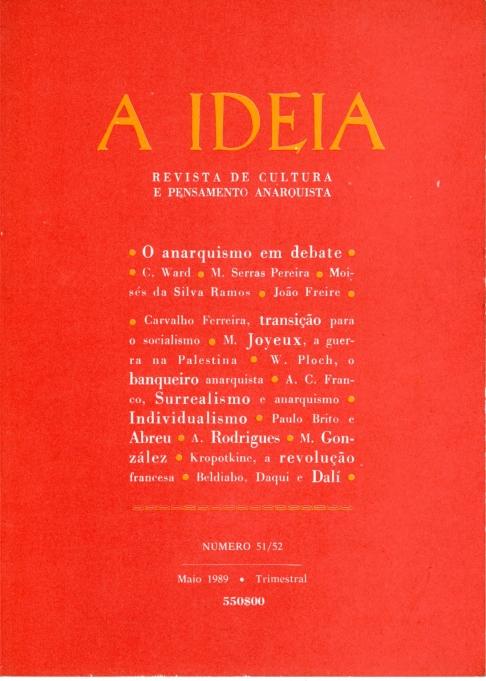 A_Ideia_51_52_capa