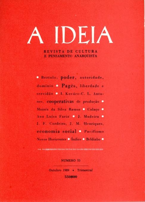 A_Ideia_53_capa