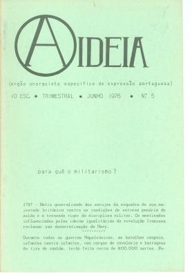 A_Ideia_5_capa