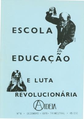 A_Ideia_6_capa