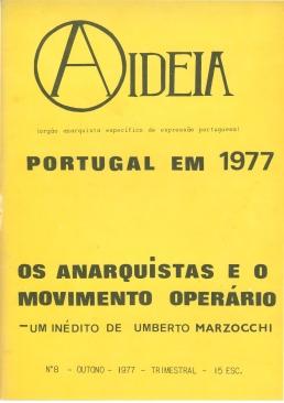 A_Ideia_8_capa