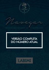 capa_NAVEGAR2