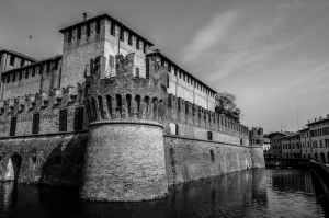 ancient architecture black white black and white
