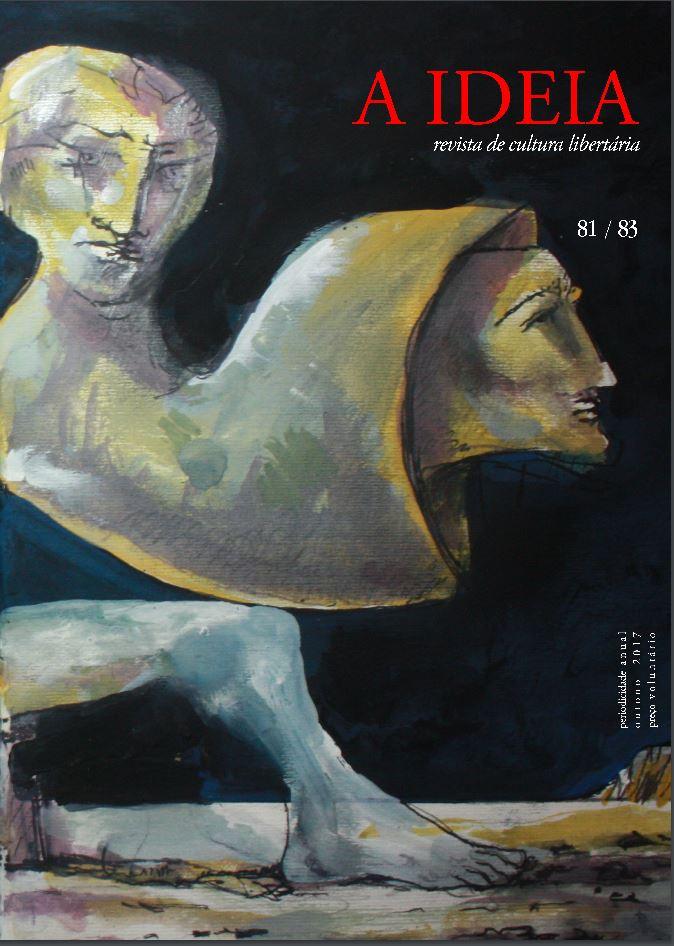 A Ideia 81/82/83 (capa)